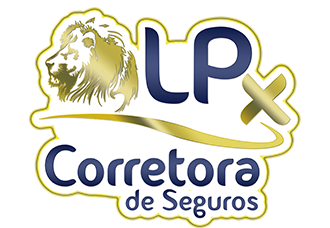 Logo do cliente OI - LPX
