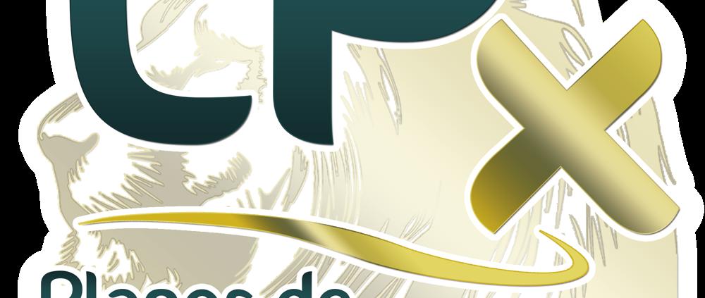lpx-saude-logo-square-1000