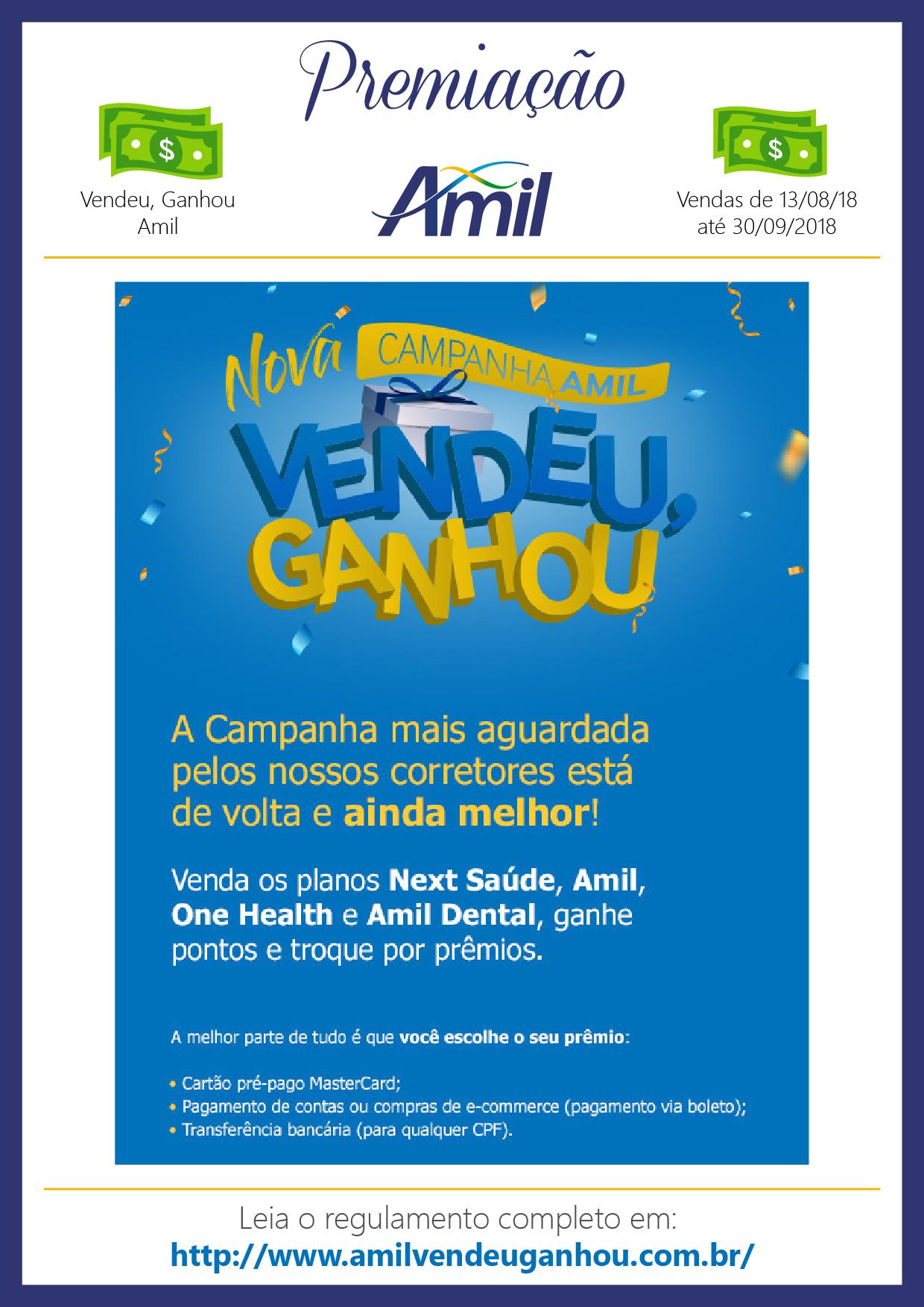 LPx-Campanhas-Amil-Vendeu-Ganhou