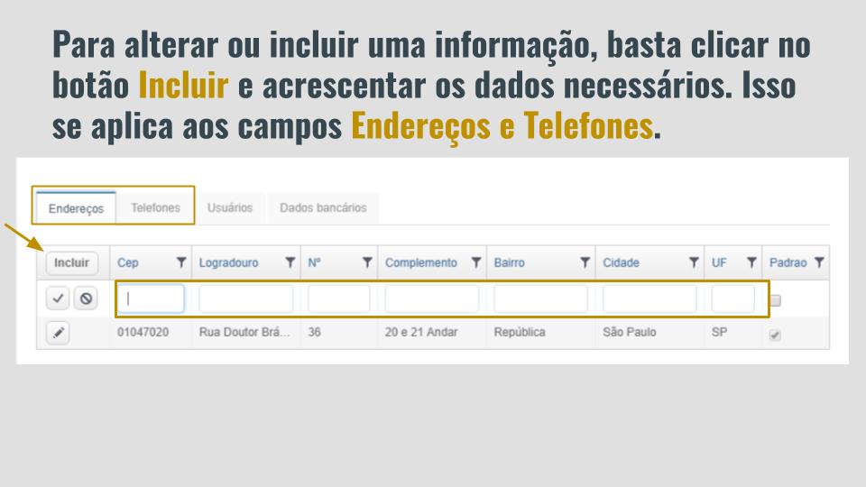 2. Como personalizar o Portal do Corretor com os seus dados e identidade visual (4)