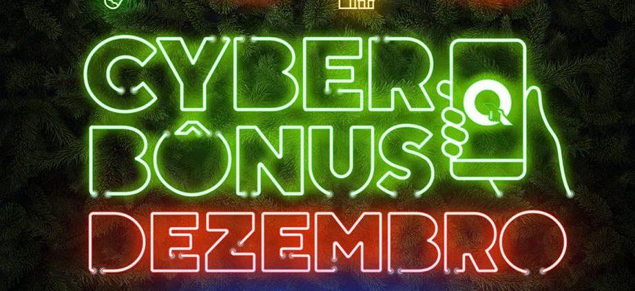 Cyber Bônus Qualicorp