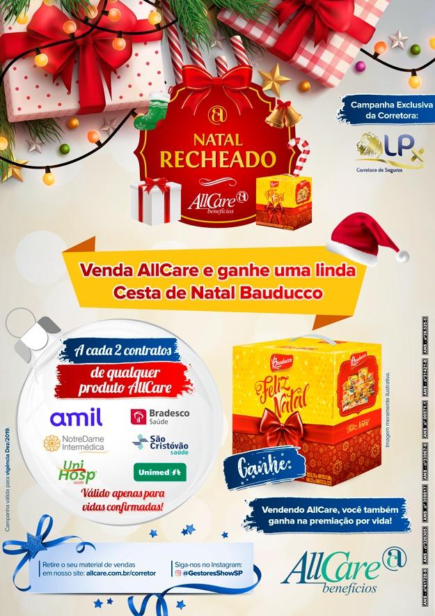 Info Natal 12.11