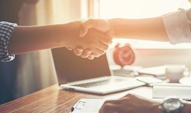 Como fazer um bom pós-vendas em sua corretora de seguros em 5 passos