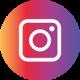 LPx Corretora no Instagram