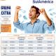 Grana-Extra-Sulamerica