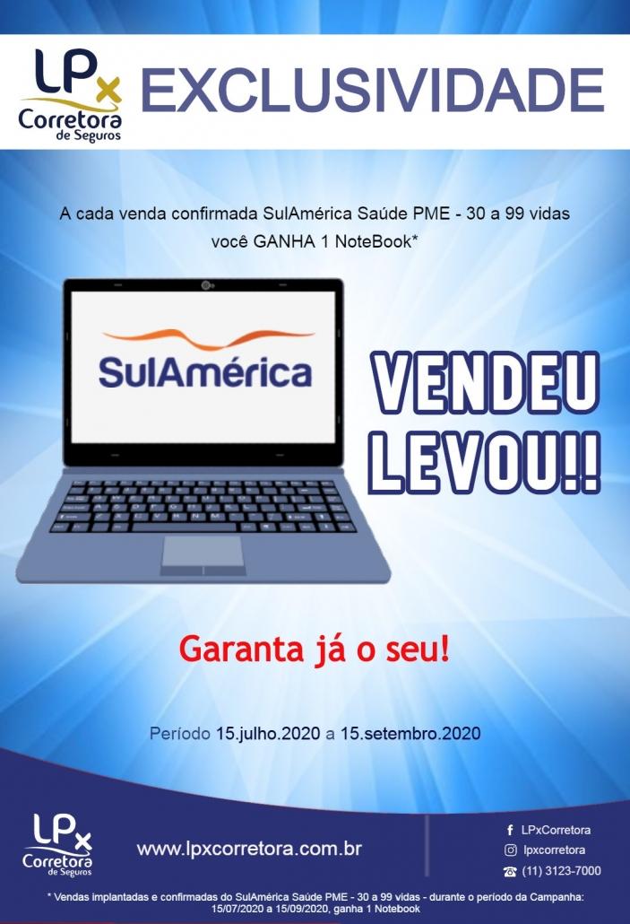 campanha-lpx-sulamerica-saude-vendeu-levou