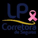 LPx Corretora